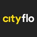 Cityflo