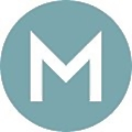 Momenta Group logo