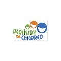 Dentistry for Children logo