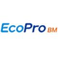 ECOPRO logo