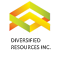 Diversified Resources