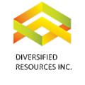 Diversified Resources logo
