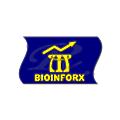 BioInfoRx
