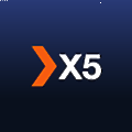 X5 Retail Group logo
