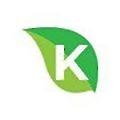 Krinkle logo