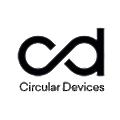 Circular Devices logo