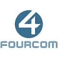 Fourcom Aps logo