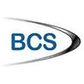 Business Computer Services logo