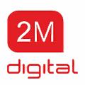 2M Digital