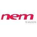 NEM It-solutions logo