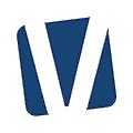 Vendrig Packaging logo