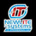 NEWLITE logo