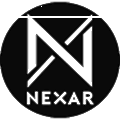 Nexar Group logo