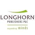 Longhorn Publishers logo