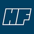 Hannover Finanz logo