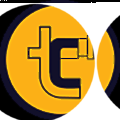 Tegh Cables logo