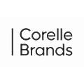 Corelle Brands logo