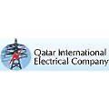 Qatar International Electrical