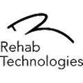 Rehab Technologies logo