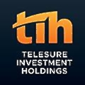 Telesure Investment Holdings logo