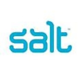 Salt Recruitment logo