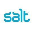 Salt Recruitment