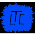 Les Tissages de Charlieu logo