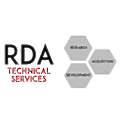RDA Technical Services
