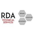 RDA Technical Services logo