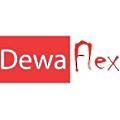 DewaFlex