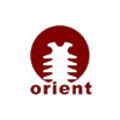 Zhengzhou Orient Power logo