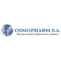 Osmopharm logo