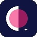 Cosmos Video logo