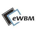 eWBM logo