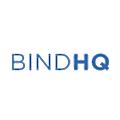 BindHQ logo
