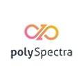 polySpectra