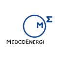 Medco Energi Internasional logo