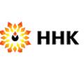 NNK-Khabarovsk Oil Refinery