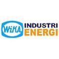 Wijaya Karya Industri Energi logo