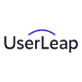UserLeap