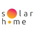 SolarHome logo
