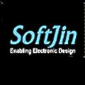 SoftJin logo