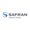 Safran Aircraft Engines logo