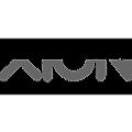 Xion Technology logo