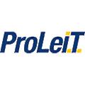 ProLeiT logo