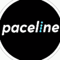 Paceline