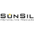 SunSil logo