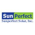 SunPerfect Solar logo