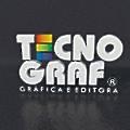 Tecnograf Grafica E Editora logo