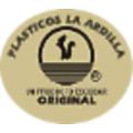 Plasticos La Ardilla